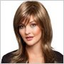 VogueWigs Best Hairpieces for Women
