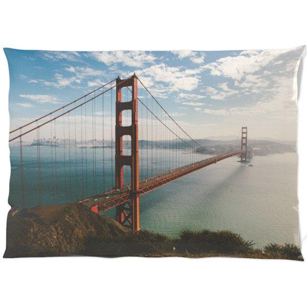 Walmart Photo Cheap Custom Pillows