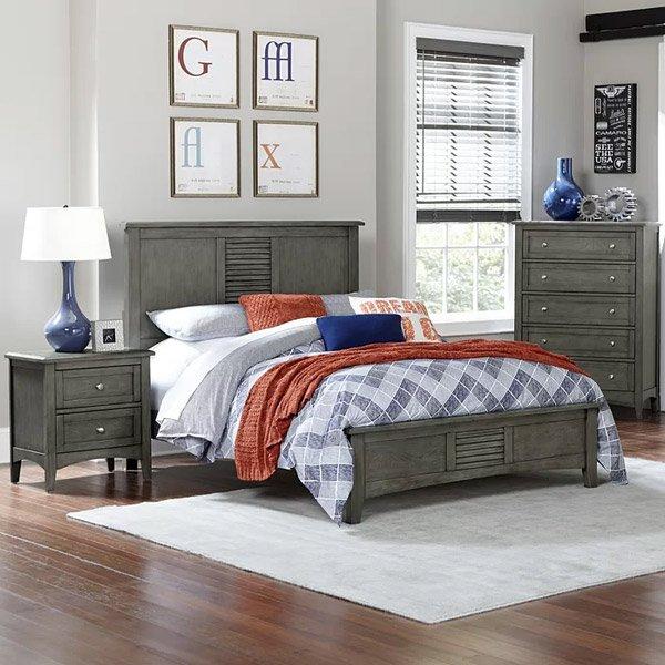 Wayfair Bedroom Sets