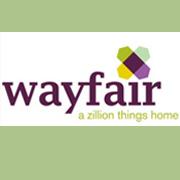 Top 5 Sites Like Wayfair