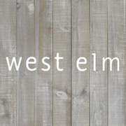 Furniture Stores Like West Elm