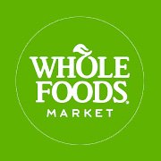 High Quality Grocery Stores Like Whole Foods Market
