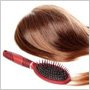 Wig Care Products and Accessories at Headcovers