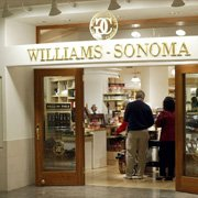 Stores Like Williams Sonoma