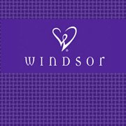 Clothing Stores Like Windsor