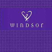 Clothing Stores Like Windsor