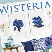 Top 10 Similar Stores Like Wisteria