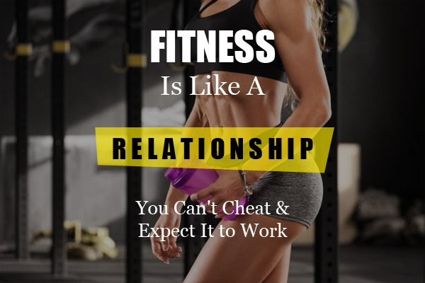 Essential Tips For Women to Get In Shape