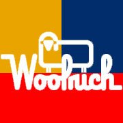 Top Similar Brands Like Woolrich