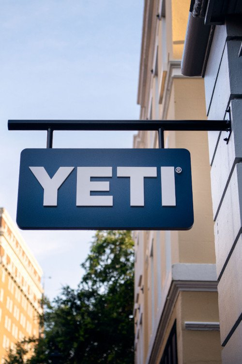 Cooler Brands Like YETI